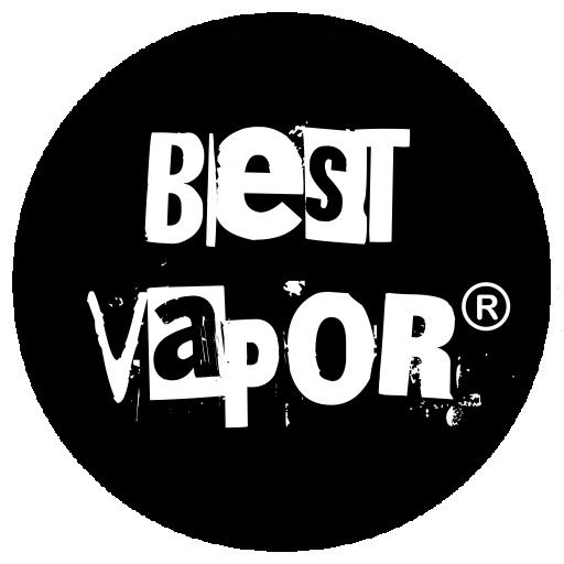 Best Vapor