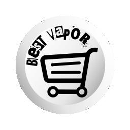 icono tienda online Best Vapor