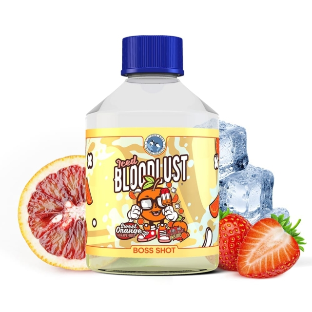 Bottle-Shot_Bloodlust-Boss-Shot