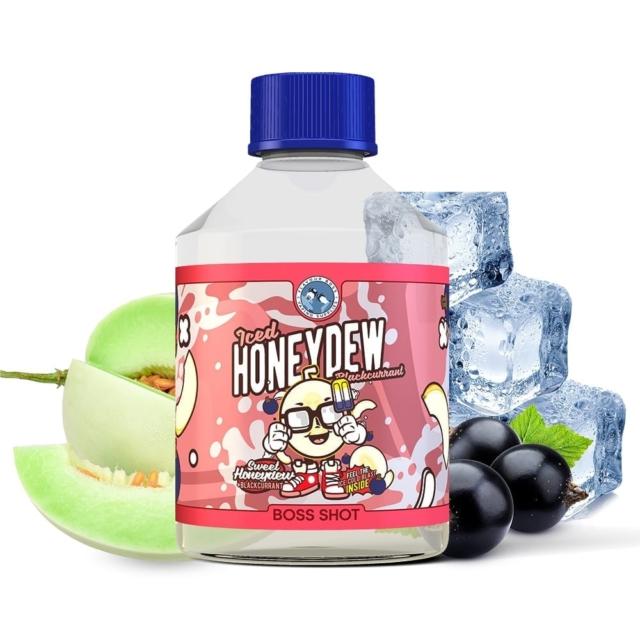 Bottle-Shot_Iced-Honeydew-Blackcurrant-Boss-Shot