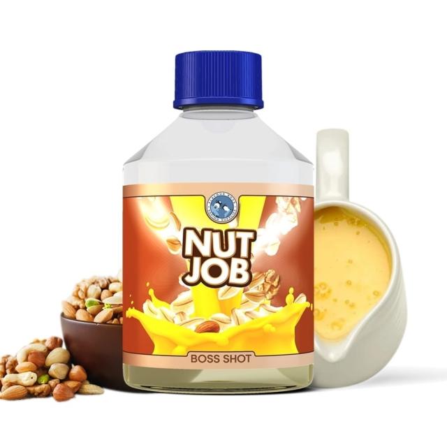 Bottle-Shot_Nut-Job-Boss-Shot