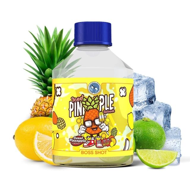 Bottle-Shot_Pineapple-Sploosh-Boss-Shot