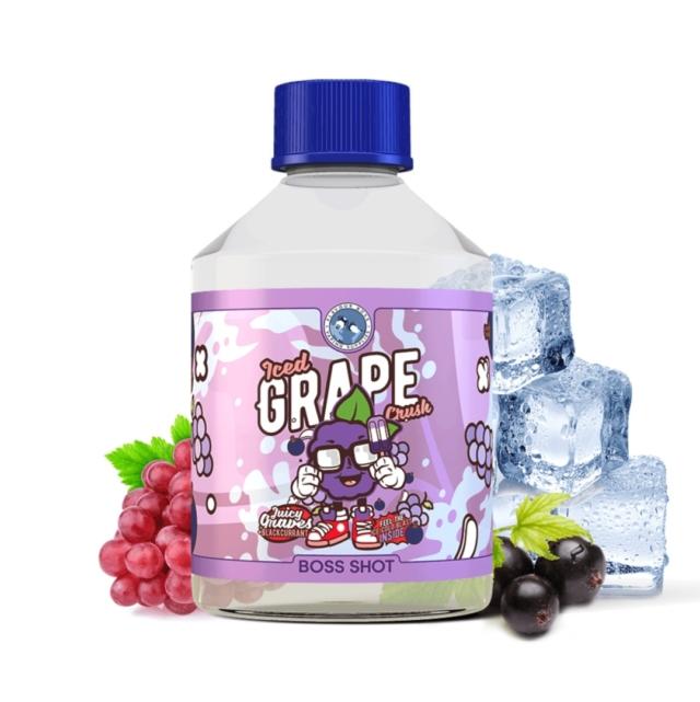 Iced-Grape-Crush-Boss-Shot