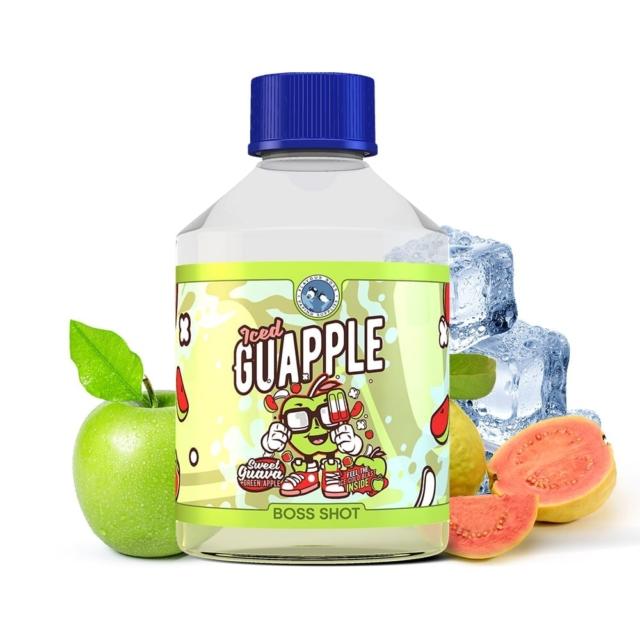 Iced-Guapple-Boss-Shot
