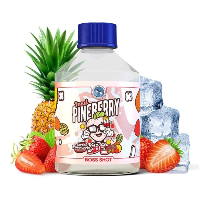 Pineberry-Boss-Shot