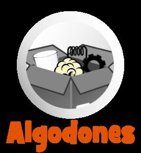Repuestos - Algodones vapeo en Best Vapor
