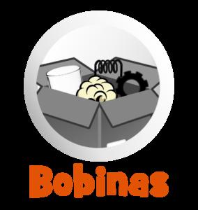 Repuestos - Bobinas resistencias vapeo en Best Vapor