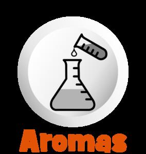 aromas para alquimia en Best Vapor