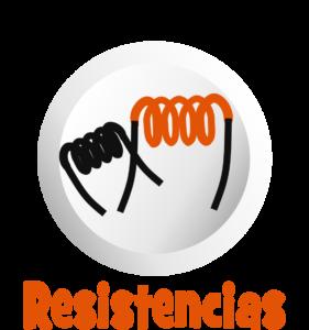 Resistencias Reparables en Best Vapor